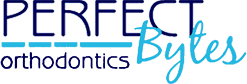 Perfect Bytest Orthodontics